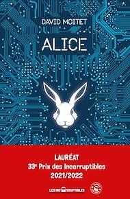 Téléchargez le livre :  Alice