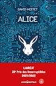 Télécharger le livre : Alice