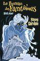 Télécharger le livre : Le Bureau des Fantômes