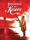 Télécharger le livre :  Bienvenue au Kosovo