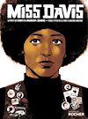 Télécharger le livre :  Miss Davis