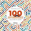 Télécharger le livre :  100 antonomases pour briller en société