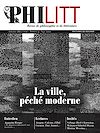 Télécharger le livre :  Philitt n°9