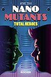 Télécharger le livre :  Total Heroes