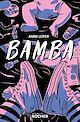 Télécharger le livre : Bamba