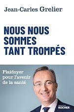 Download this eBook Nous nous sommes tant trompés