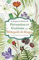 Télécharger le livre : Prévention et guérison selon Hildegarde de Bingen