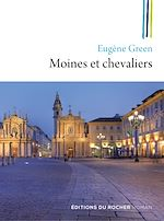 Download this eBook Moines et chevaliers