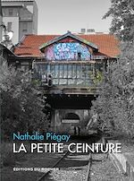 Download this eBook La Petite Ceinture
