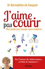 Download this eBook J'aime pas courir
