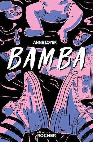 Image de couverture (Bamba)