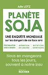 Télécharger le livre :  Planète soja