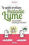 Télécharger le livre :  Le guide pratique de la maladie de Lyme