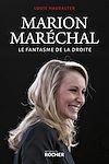 Télécharger le livre :  Marion Maréchal