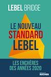 Télécharger le livre :  Le Nouveau Standard Lebel
