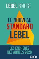 Téléchargez le livre :  Le Nouveau Standard Lebel