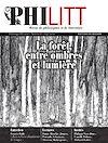 Télécharger le livre :  Philitt n°10