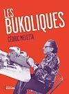 Télécharger le livre :  Les Bukoliques