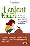 Télécharger le livre :  L'Enfant et la Nature
