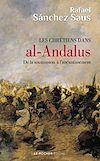 Télécharger le livre :  Les chrétiens dans al-Andalus