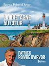 Télécharger le livre :  La Bretagne au coeur