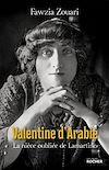 Télécharger le livre :  Valentine d'Arabie