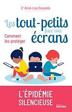 Download this eBook Les tout-petits face aux écrans