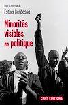 Télécharger le livre :  Minorités visibles en politique