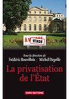 Télécharger le livre :  La Privatisation de l'Etat