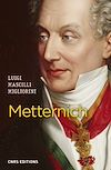 Télécharger le livre :  Metternich