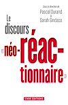 Télécharger le livre :  Le discours « néo-réactionnaire »