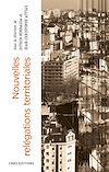 Télécharger le livre :  Nouvelles relégations territoriales