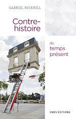 Download this eBook Contre-histoire du temps présent