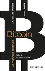 Download this eBook Bitcoin. La monnaie acéphale