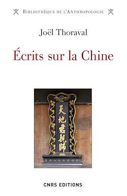 Download the eBook: Ecrits sur la Chine