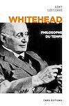 Télécharger le livre :  Whitehead - Philosophe du Temps