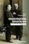 Télécharger le livre :  Catholique et antisémite. Le réseau Mgr Begnini, 1918-1934