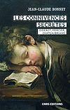 Télécharger le livre :  Les connivences secrètes - Diderot, Mercier, Chateaubriand