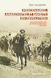 Télécharger le livre :  Mercenaires, anarchistes et bandits en Révolution -Des étrangers sur la terre du Mexique (1910-1917)