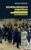 Télécharger le livre :  Une autre histoire du théâtre : discours de crise et pratiques spectaculaires - France, XVIIIe-XXIe
