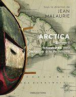 Download this eBook Arctica - Oeuvres II