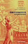Télécharger le livre :  Le Directoire - Forger la République (1795-1799)