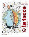 Télécharger le livre :  La Terre à l'oeil nu
