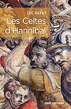 Télécharger le livre :  Les Celtes d'Hannibal