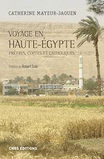 Download this eBook Voyage en Haute-Egypte