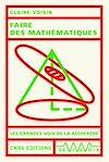 Télécharger le livre :  Faire des mathématiques