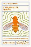 Télécharger le livre :  L'immunité innée
