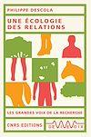 Télécharger le livre :  Une écologie des relations
