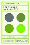Télécharger le livre :  Dépolluer la planète