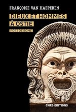 Téléchargez le livre :  Dieux et hommes à Ostie, port de Rome